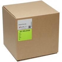 Тонер SCC для HP LJ Pro M102 мішок 10кг Black (TRHM102-10KG-OS)