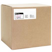Тонер NewTone для HP LJ P1005/1006/1505 мешок 10кг (HP1005-N10KG)