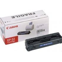Картридж тонерный CANON EP22, для LBP800, LBP810, Laser Shot LBP1120, ориг
