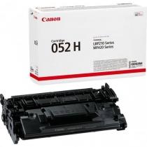Картридж тонерный CANON CRG052H, для LBP212dw, MF428x, MF429x, ориг