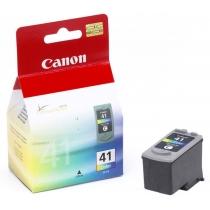 Картридж струйный CANON cartr.CL-41 for PIXMA MP450/150/170 цветной, ориг