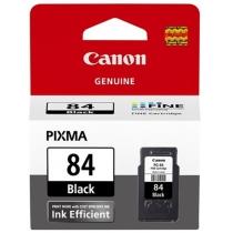 Картридж струйный CANON PG-84 (8592B001) Black, для E514, ориг