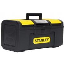 Ящик для инструмента Stanley (394х220х162мм)