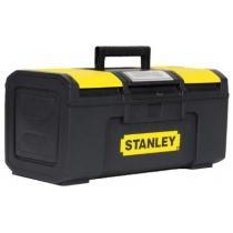 Ящик для инструмента Stanley  (486х266х236мм)