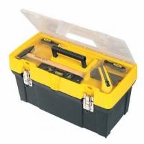 Ящик для инструмента Stanley Classik 485х248х235мм.