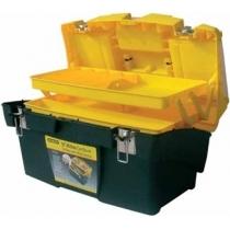Ящик для инструмента Stanley Mega Cantilever, 19