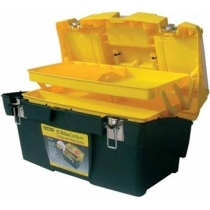 "Ящик для інструменту Stanley Mega Cantilever, 19""(495x265x261мм)"