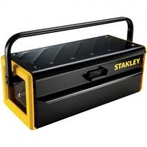 Ящик для инструмента Stanley металл (403x169x189мм)