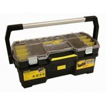 Ящик для инструмента Stanley профессиональный (670х323х251)