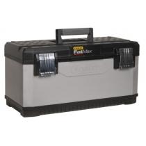 Ящик для инструмента Stanley профессиональный FatMax (497x293x295мм)