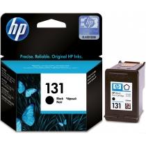 Картридж HP для DJ 5743/6543 HP №131 Black (C8765HE)