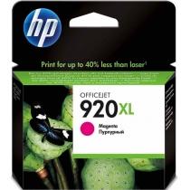 Картридж HP для Officejet 6500 HP 920XL Magenta (CD973AE) повышенной емкости