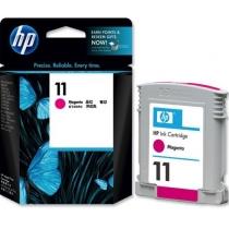 Картридж HP для Business Inkjet 2300/2600/2800 HP 11 Magenta (C4837A)