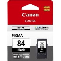 Картридж Canon для Pixma E514 PG-84 Black (8592B001)