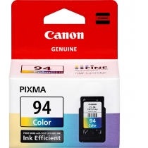 Картридж Canon для Pixma E514 CL-94 Color (8593B001)