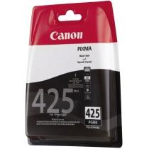 Картридж Canon для Pixma MG5140/MG5240/MG6140 PGI-425Bk Black (4532B001)