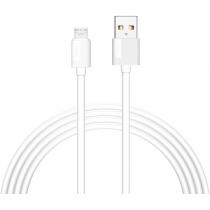 Кабель T-PHOX Nets T-M801 Micro USB - 2m (White)