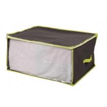 Кофр для одеяла 60 х 45 х 30 см Мой Дом