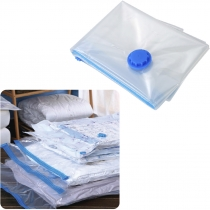 Пакет для вакуумної упаковки PET + PE 60 х 80 см Мій Дім