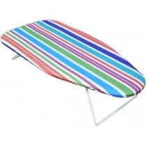 Гладильная доска TABLE TOP VILAND 34 х 75 см