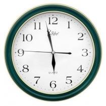 Часы настенные JIBO LC000-1700-1