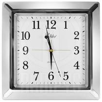 Часы настенные JIBO PW012-1700-2