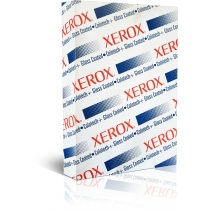 Бумага XEROX Colotech+ Gloss Coated A4 170 г/м2, 400 л. (0342)