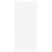 Защитное стекло Samsung J4+/GP-J415KDEEAAB - Sub Core Glass