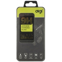 Защитное стекло DiGi Glass Screen (9H) for iPhone 4/4S
