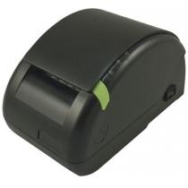 Принтера печати чеков шириной до 58мм Tysso PRP-058K
