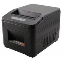 Принтера друку чеків шириною до 80мм, Gprinter GP-L80180II