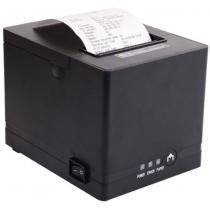 Принтера друку чеків шириною до 80мм, Gprinter GP-C80250I