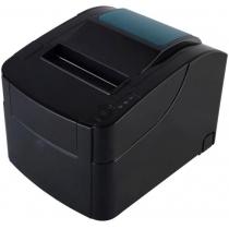 Принтера друку чеків шириною до 80мм, Gprinter GP-U80300II
