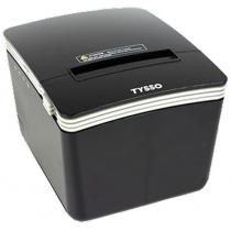 Принтера печати чеков шириной до 80мм, Tysso PRP-300