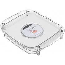 Монетниця OPT-XL Размер информационного поля: 150x150 мм