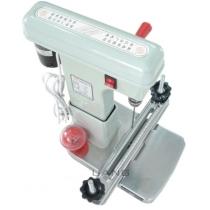 Ниткошвейный аппарат 168-PS (21840)