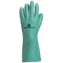 Перчатки VE802 нитрил