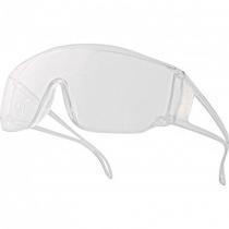 Очки PITON2 прозрачные