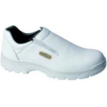 Обувь, туфли, ROBION3 S2,бел цвет,р 39