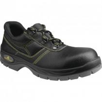 Обувь, туфли, JET2 S1P, р.48, черный