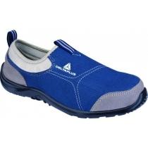 Обувь, кроссовки, MIAMIS1P, р, 35, сине - серый