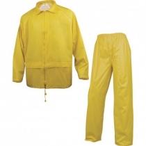 Костюм EN400, желтый, р. M