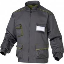 Куртка PANOSTYLE р. XXL (60-62), рост 188-196, серый