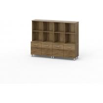 Комплект мебели, Джет, J17
