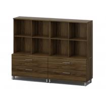 Комплект мебели, Джет, J18