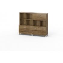 Комплект мебели, Джет, J19