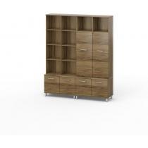 Комплект мебели, Джет, J20