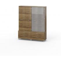 Комплект мебели, Джет, J21