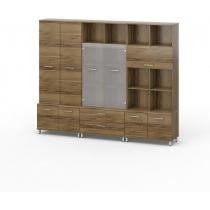 Комплект мебели, Джет, J22