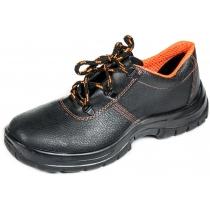 Обувь, полуботинки